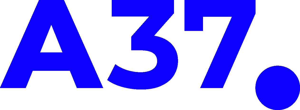 Asset 6@4x