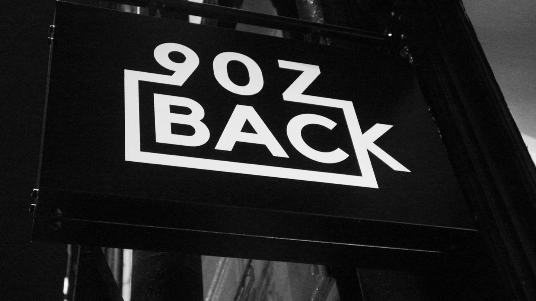 90z back 4
