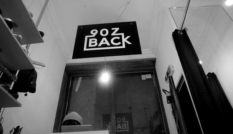 90z back 7
