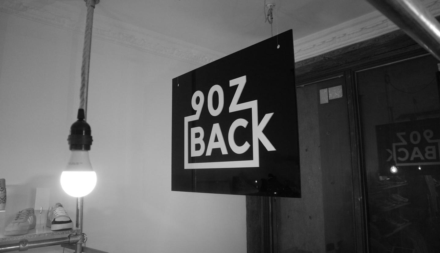90z back 8